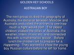 golden key schools26