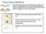 fiber optik kablolar22