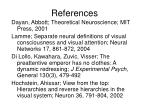 references33