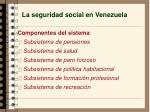 la seguridad social en venezuela7