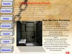 introduction poem9