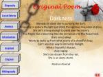 original poem15