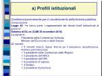 a profili istituzionali3