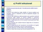 a profili istituzionali4