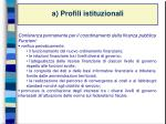 a profili istituzionali5