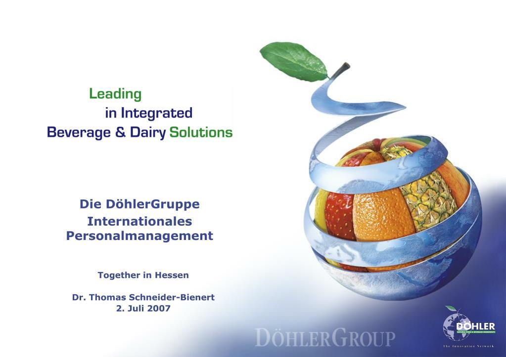 together in hessen dr thomas schneider bienert 2 juli 2007 l.