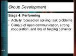 group development13