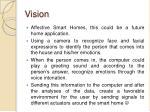 vision29