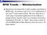 rfid trends miniaturization1