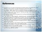references54