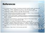 references55