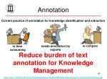 annotation38