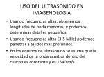 uso del ultrasonido en imagenologia5