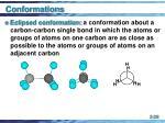 conformations28