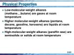 physical properties60