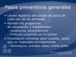 pasos preventivos generales12