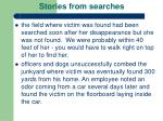 stories from searches8