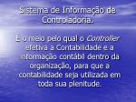 sistema de informa o de controladoria14