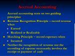 accrual accounting20