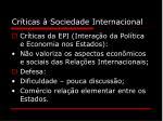 cr ticas sociedade internacional23