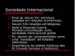 sociedade internacional11