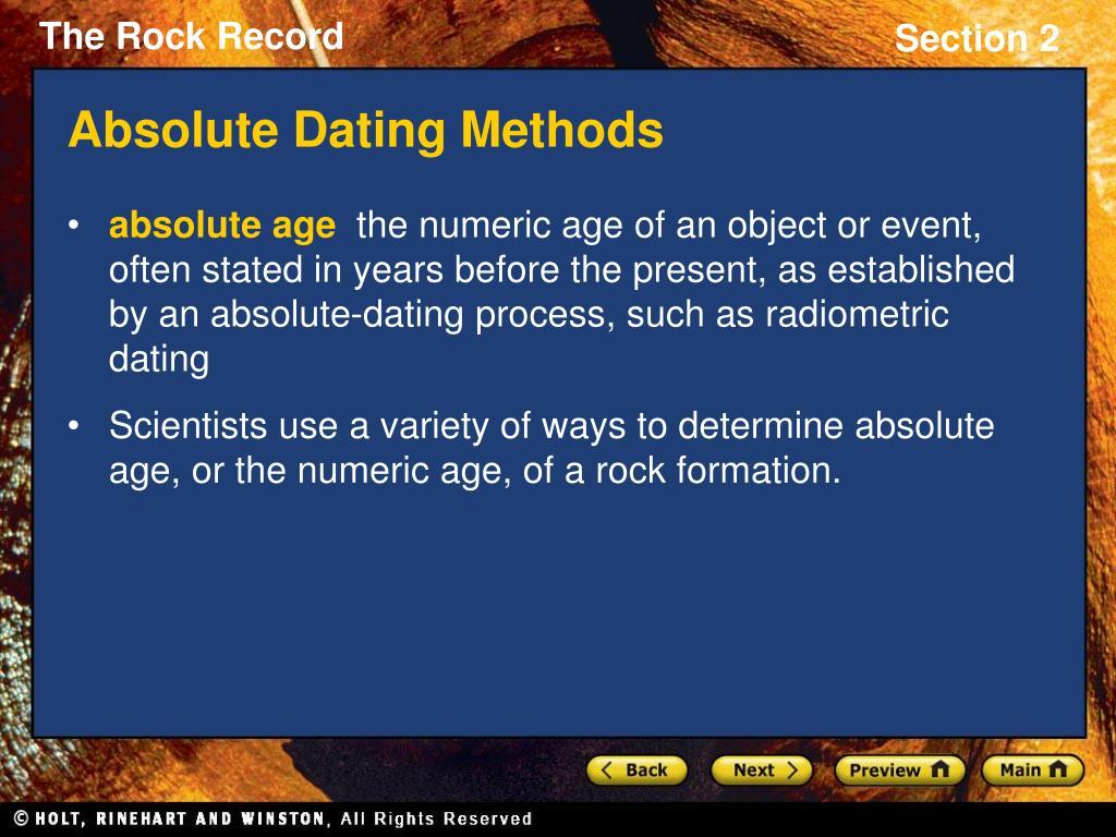 dating mindre enn et år