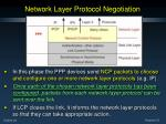 network layer protocol negotiation26