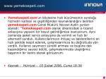 www yemeksepeti com35