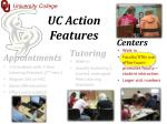 uc action features10