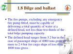 1 8 bilge and ballast11