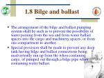 1 8 bilge and ballast13