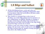 1 8 bilge and ballast15