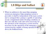 1 8 bilge and ballast16