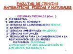 facultad de ciencias matem ticas f sicas y naturales52