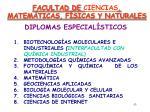 facultad de ciencias matem ticas f sicas y naturales53