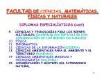 facultad de ciencias matem ticas f sicas y naturales54