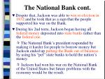 the national bank cont28