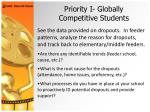 priority i globally competitive students17