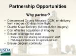partnership opportunities23