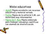 webs educativas6