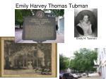 emily harvey thomas tubman17
