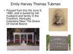 emily harvey thomas tubman19