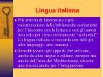 lingua italiana53