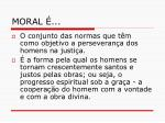 moral12