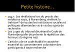 petite histoire7