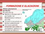 formazione e glaciazioni13