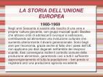 la storia dell unione europea90