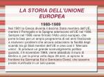 la storia dell unione europea92