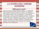 la storia dell unione europea94