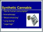 synthetic cannabis17
